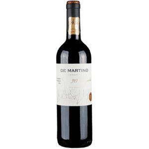 De Martino 347 Vineyards