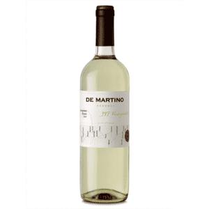 De martino 347 Blanc
