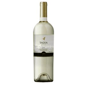 Tagua-Tagua-Sauvignon-Blanc-2018